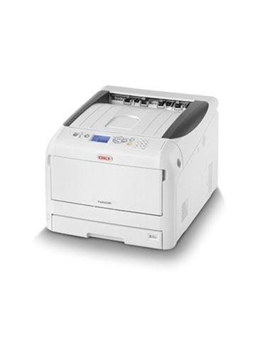 OKI Data Printer C8432WT