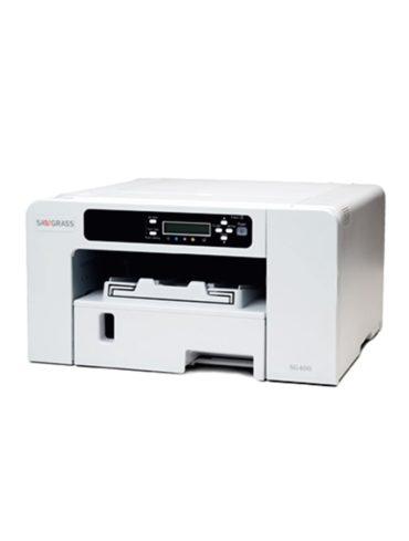 Sawgrass Printer SG400