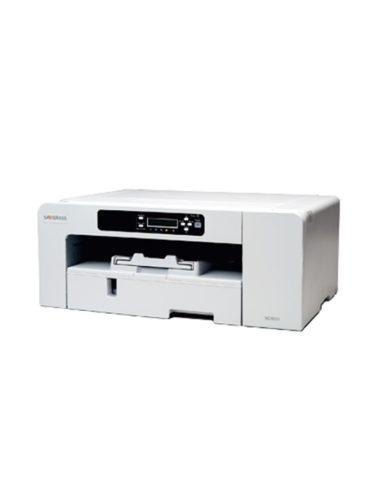 Sawgrass Printer SG800